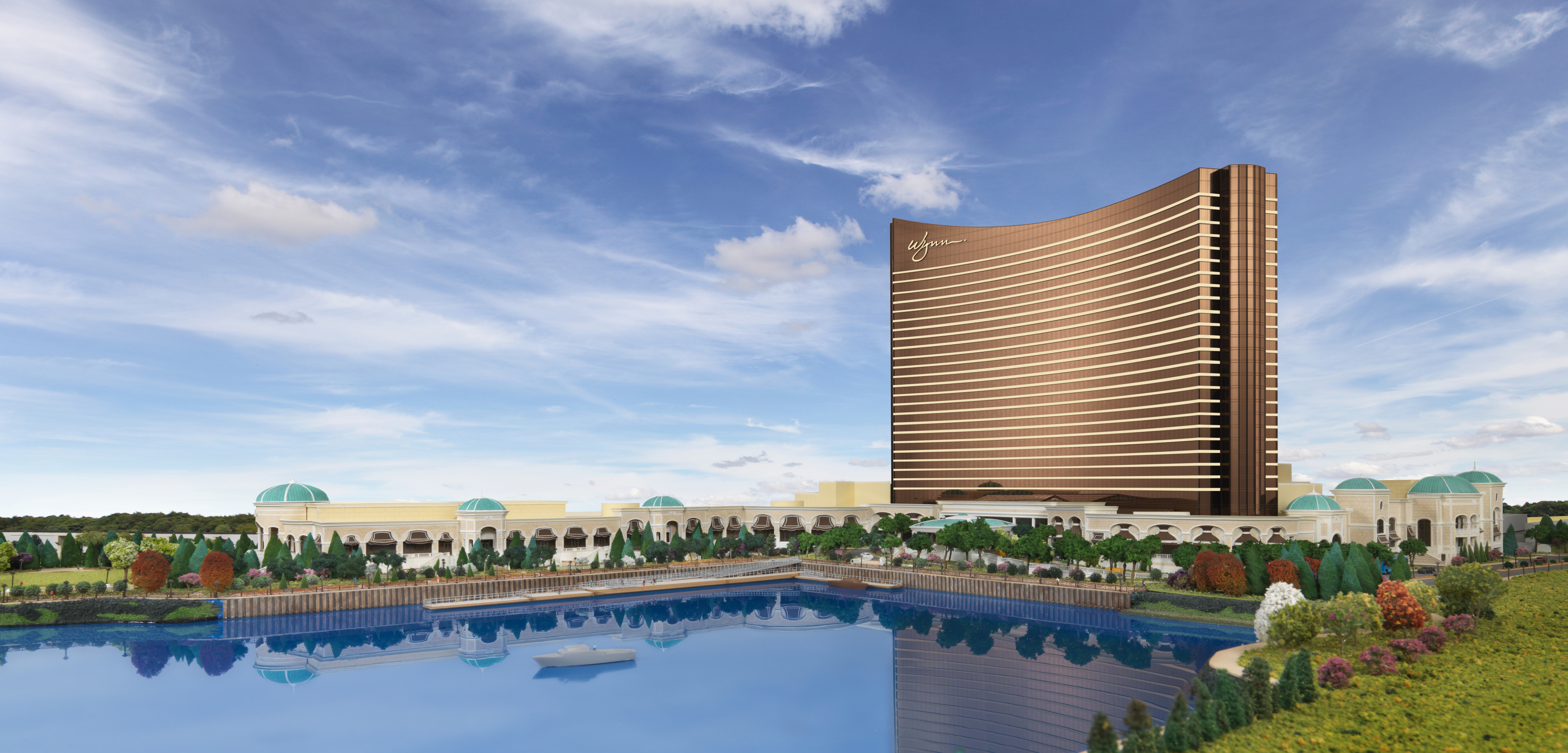 Wynn Resort Final Image