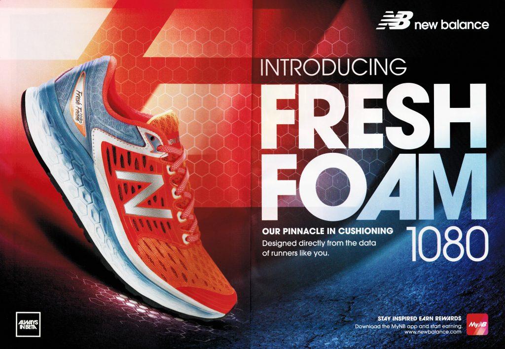 New Balance_Fresh Foam_Left_Retouched