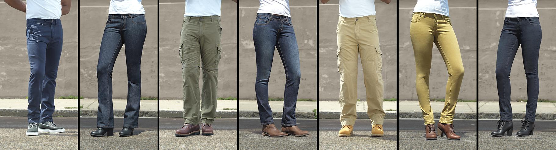 Timberland Company boot photo shoot - CommercialPhotography_Boston