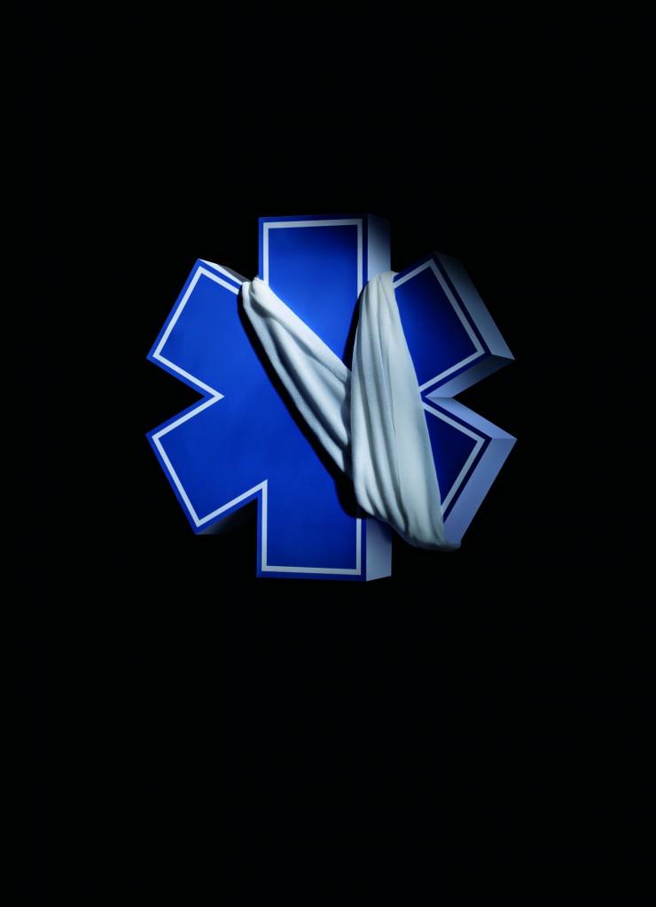 2015686_NailBrown_MedicalStar_Hero_0154_FINAL