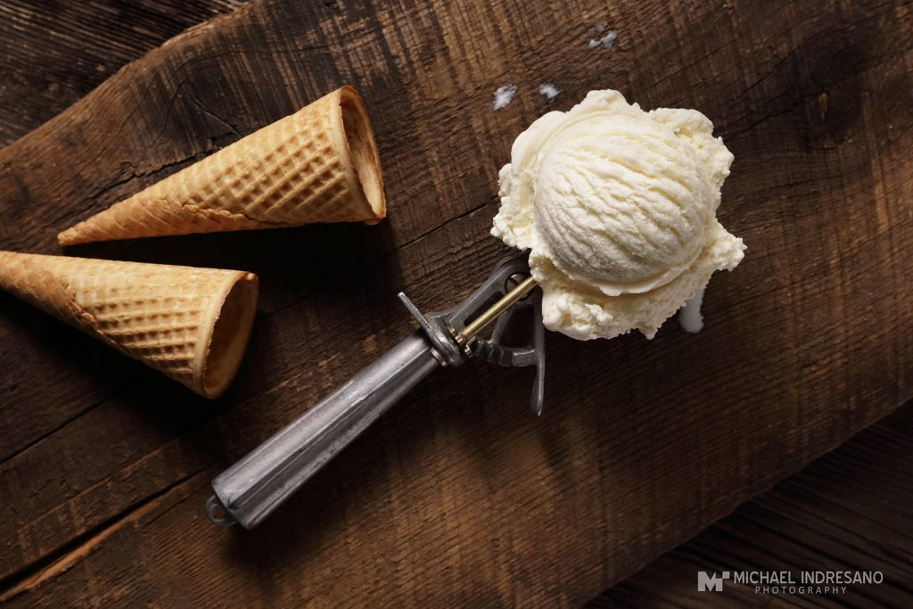 2016091_icecreamtest_ohvanilla_marysscoop_watermarked_downsized