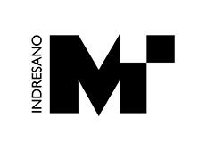 Indresano Studios