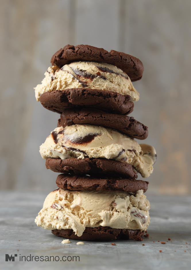 This image has an empty alt attribute; its file name is Indresano-Studios_Ice-Cream-Sandwich-Stack-1.jpg